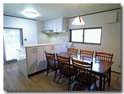 Kitchen_014_01_600_60