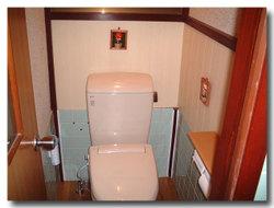 Toilet_001_02_600_60