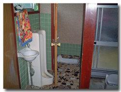 Toilet_003_02_600_60
