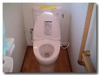 Toilet_003_03_600_60_1
