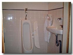Toilet_004_01_600_60