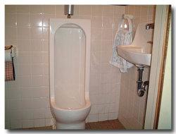 Toilet_004_02_600_60