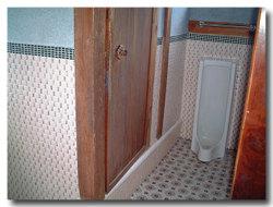 Toilet_005_01_600_60