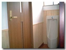 Toilet_005_02_600_60