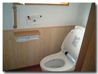 Toilet_005_03_600_60