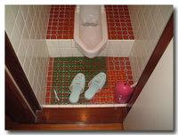 Toilet_008_01_600_60