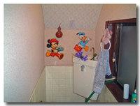 Toilet_008_02_600_60
