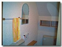 Toilet_008_03_600_60