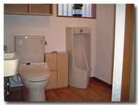 Toilet_008_04_600_60