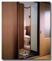 Toilet_011_02_600_60_1
