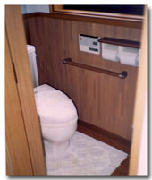 Toilet_011_03_600_60_1