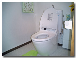 Toilet_014_02_600_60