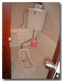 Toilet_015_01_600_60