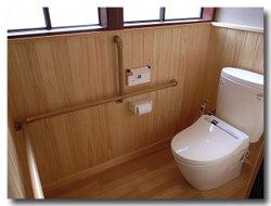 Toilet_015_02_600_60