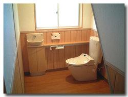 Toilet_018_02_600_60