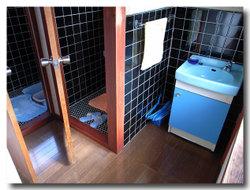 Toilet_019_01_600_60