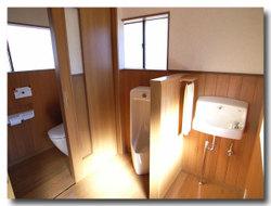 Toilet_019_02_600_60