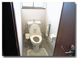 Toilet_020_01_600_60