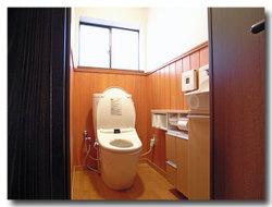 Toilet_020_02_600_60