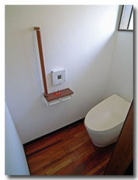 Toilet_021_01_600_60_1